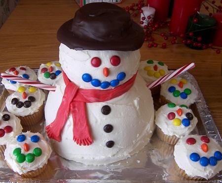 snowman-cake-done.jpg