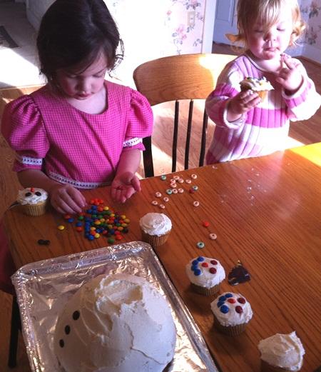 snowman-cake-making.jpg
