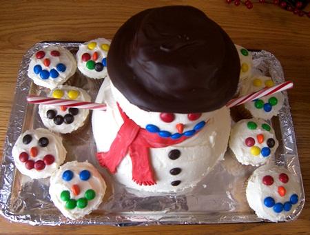 snowman-cupcakes.jpg