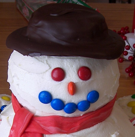snowman-face.jpg