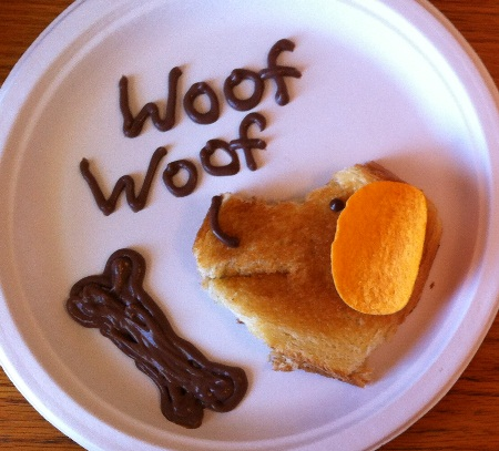 kid-lunch-woof.jpg