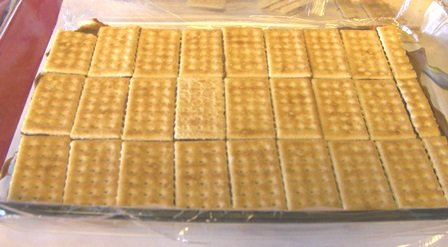 cracker-bars1.jpg
