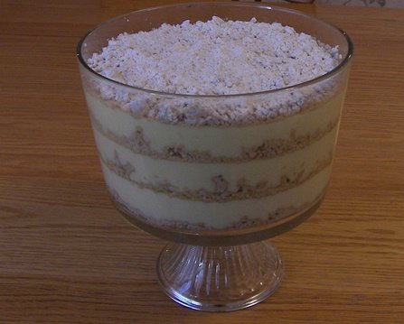 peanut-butter-pie-trifle.jpg
