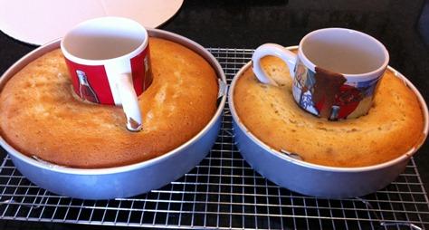 cake baking2