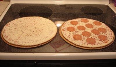 13pizza.jpg